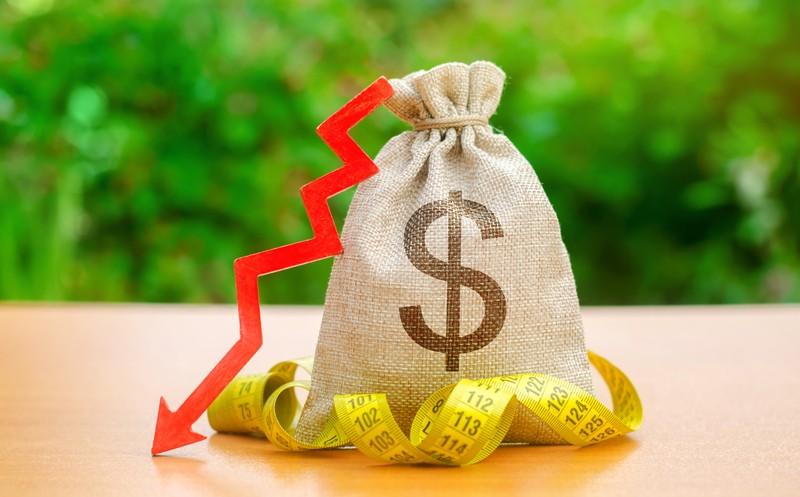 investice v době krize