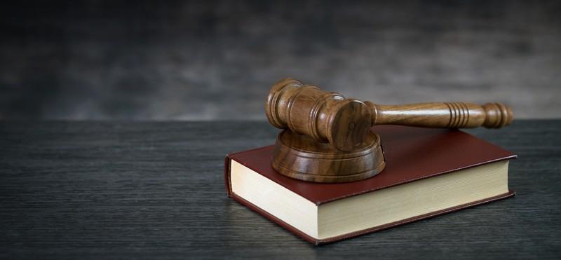 Omezení vlastnických práv