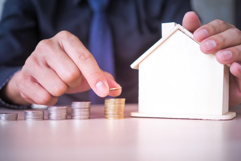 investice do nemovitosti forma zajištění na důchod