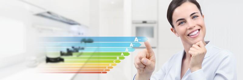 Průkaz energetické náročnosti při prodeji bytu